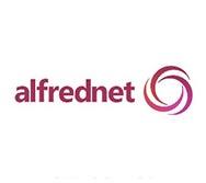 Alfred Net