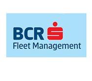 BCR Fleet Management