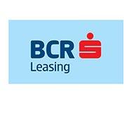BCR Leasing