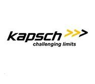 Kapsch CarrierCom