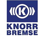Knorr Bremse / Unicupler