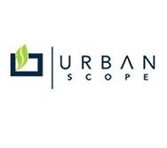 Urban Scope
