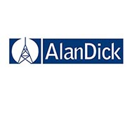 Alan Dick Romania