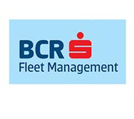 BCR Fleet Management