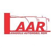 Anadolu Automobil Rom