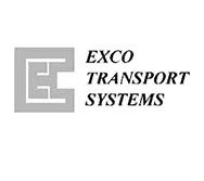 EXCO Transport Systems