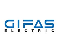 Gifas Electric