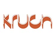 Ing. Karl u. Albert Kruch Ges.m.b.H. & Co KG