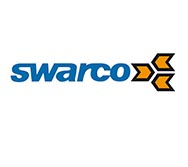SWARCO TRAFFIC Romania
