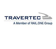 Travertec / Rail.one Group